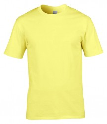 Image 9 of Gildan Premium Cotton® T-Shirt