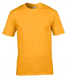 Image 12 of Gildan Premium Cotton® T-Shirt