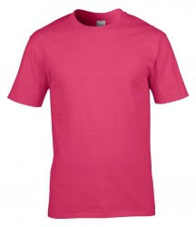 Image 11 of Gildan Premium Cotton® T-Shirt