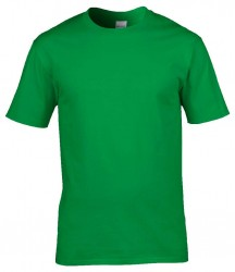 Image 16 of Gildan Premium Cotton® T-Shirt