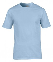 Image 13 of Gildan Premium Cotton® T-Shirt