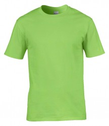 Image 17 of Gildan Premium Cotton® T-Shirt