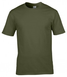 Image 14 of Gildan Premium Cotton® T-Shirt