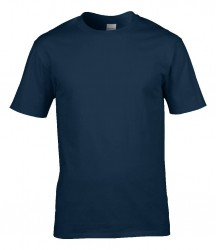 Image 15 of Gildan Premium Cotton® T-Shirt