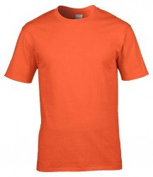 Image 21 of Gildan Premium Cotton® T-Shirt