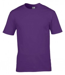 Image 5 of Gildan Premium Cotton® T-Shirt