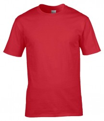Image 18 of Gildan Premium Cotton® T-Shirt
