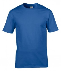 Image 4 of Gildan Premium Cotton® T-Shirt