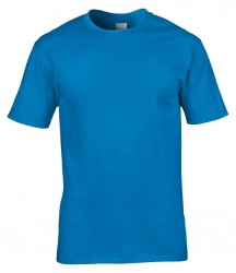 Image 8 of Gildan Premium Cotton® T-Shirt