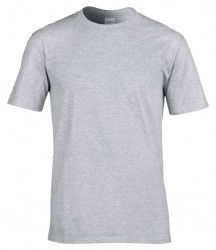 Image 7 of Gildan Premium Cotton® T-Shirt