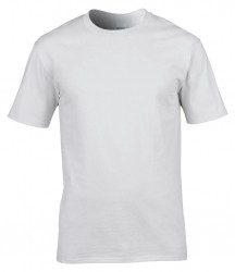 Image 20 of Gildan Premium Cotton® T-Shirt