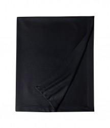 Gildan DryBlend® Stadium Blanket image