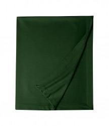 Image 5 of Gildan DryBlend® Stadium Blanket