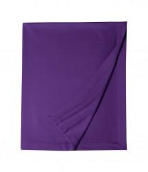 Image 3 of Gildan DryBlend® Stadium Blanket