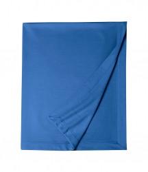 Image 8 of Gildan DryBlend® Stadium Blanket