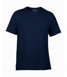 Image 5 of Gildan Performance® T-Shirt