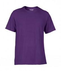 Image 7 of Gildan Performance® T-Shirt