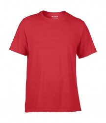 Image 8 of Gildan Performance® T-Shirt