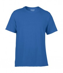 Image 9 of Gildan Performance® T-Shirt
