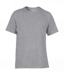 Image 10 of Gildan Performance® T-Shirt