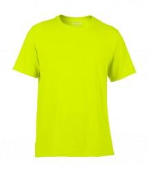 Image 11 of Gildan Performance® T-Shirt