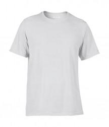 Image 12 of Gildan Performance® T-Shirt