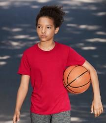 Gildan Kids Performance® T-Shirt image