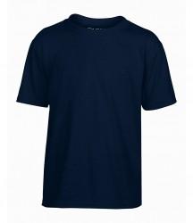 Image 7 of Gildan Kids Performance® T-Shirt
