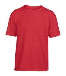 Image 6 of Gildan Kids Performance® T-Shirt