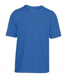 Image 4 of Gildan Kids Performance® T-Shirt