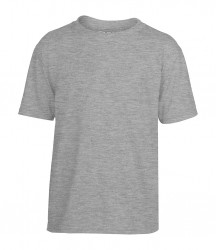Image 5 of Gildan Kids Performance® T-Shirt