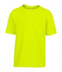 Image 3 of Gildan Kids Performance® T-Shirt