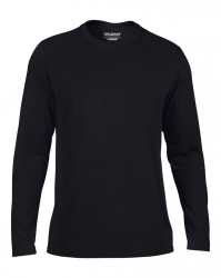 Gildan Performance® Long Sleeve T-Shirt image