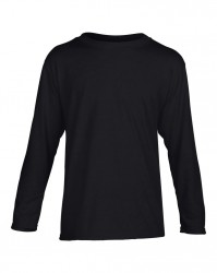 Gildan Kids Performance® Long Sleeve T-Shirt image