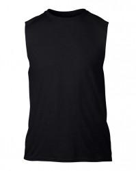 Gildan Performance® Sleeveless T-Shirt image