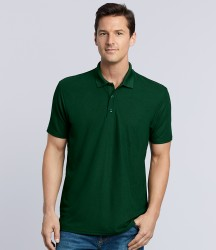 Gildan Performance® Double Piqué Polo Shirt image