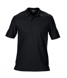 Image 7 of Gildan Performance® Double Piqué Polo Shirt