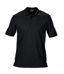 Gildan Performance® Double Piqué Polo Shirt image