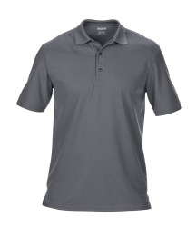 Image 8 of Gildan Performance® Double Piqué Polo Shirt