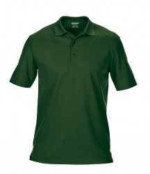 Image 9 of Gildan Performance® Double Piqué Polo Shirt