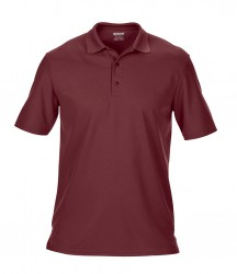 Image 10 of Gildan Performance® Double Piqué Polo Shirt