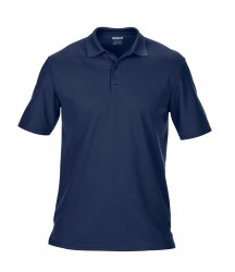 Image 2 of Gildan Performance® Double Piqué Polo Shirt