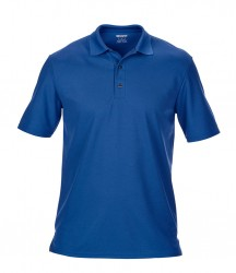 Image 4 of Gildan Performance® Double Piqué Polo Shirt