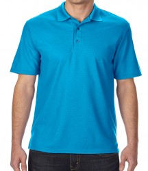 Image 5 of Gildan Performance® Double Piqué Polo Shirt