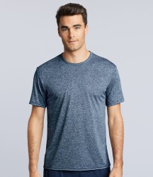 Gildan Performance® Core T-Shirt image