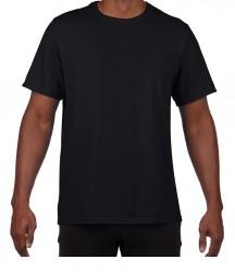 Image 2 of Gildan Performance® Core T-Shirt