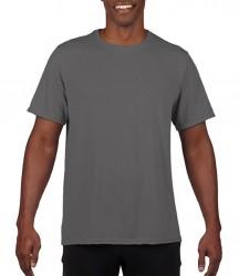 Image 3 of Gildan Performance® Core T-Shirt