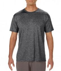 Image 4 of Gildan Performance® Core T-Shirt
