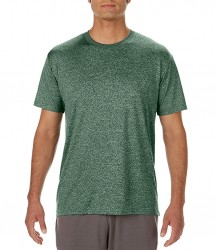 Image 5 of Gildan Performance® Core T-Shirt