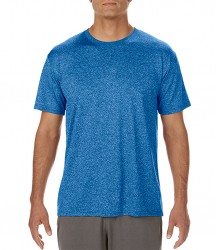 Image 7 of Gildan Performance® Core T-Shirt